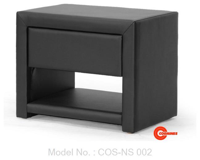 COS-NS 002